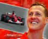 La salute pubblica di Schumacher
