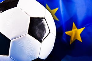 Juve, Napoli e Fiorentina: sorelle d'Italia in Europa