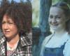Rachel Dolezal, perché fingersi una donna nera non ha difeso il popolo nero