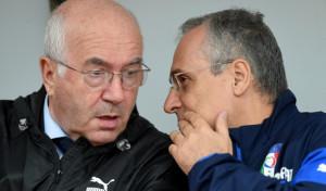 Lazio, Figc e potere: Claudio Lotito, il padrino del calcio italiano