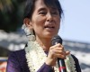 https://upload.wikimedia.org/wikipedia/commons/4/42/Aung_San_Suu_Kyi_17_November_2011.jpg