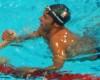 Europei di Nuoto 2015, rassegna da record per l'Italia