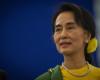 Myanmar, il partito di Aung San Suu Kyi guida il nuovo Parlamento: è l'inizio di una nuova era