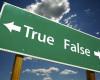 Fidati, non fidarti: tutte le veritá sul web