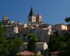 A Spello, nel cuore dell'Umbria medievale, la Villa Romana di Sant'Anna incanta i turisti
