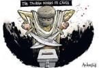 """I Talebani ravvivano la loro """"primavera"""", ora l'Afghanistan ha di nuovo paura"""