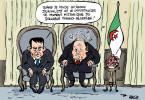 Cosa ha sbagliato Valls e perché l'Algeria è importante nella lotta al terrorismo