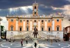 Amministrative a Roma: i candidati e i primi sondaggi.