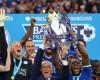 Leicester e Ranieri, quando è possibile trasformare una favola in realtà