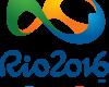 Olimpiadi di Rio 2016: tutti gli sport e le discipline in gara ai Giochi