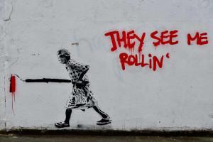 banksy-just