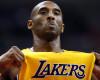 Kobe Bryant si ritira: lascia una delle icone del basket mondiale