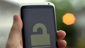 Google pianifica di distruggere le password copiando gli scandinavi