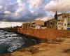 Sardegna, una terra dalla storia antica: da conoscere Alghero, capitale del corallo