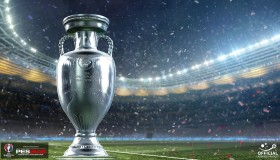 Francia e Portogallo volano verso lo Stade de France: la finale di Euro 2016 alle porte.