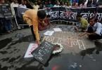 Strage di Dacca, Isis o no, in Bangladesh c'è davvero un problema