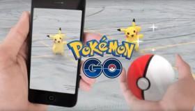 Pokemon go mania: il gioco dell'estate che fa impazzire il mondo