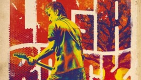 Liga rock park di Monza: il ritorno live del rocker di Correggio