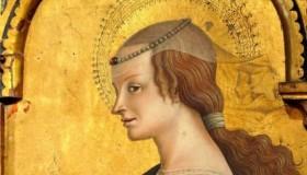Loreto, mostra su Santa Maria Maddalena peccatrice e penitente