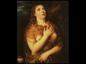 Maddalena Tiziano