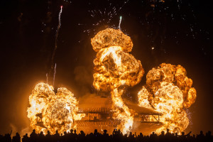 The-Man-Explodes-Burning-Man-2013-128
