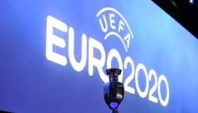 Calcio, tre novità sugli Europei del 2020