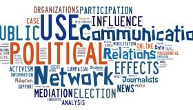 Comunicazione politica e gaffe ministeriali.