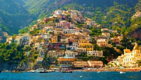 Borghi d'Italia: la riscoperta dei piccoli centri fra le nuove tendenze del turismo