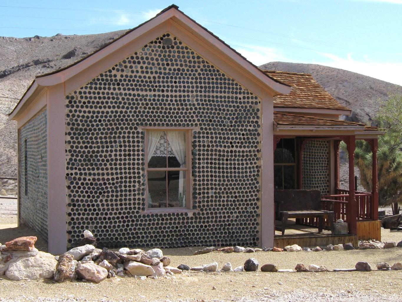 Case e pannelli solari, il trend virtuoso della plastica