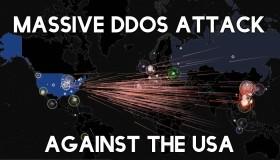 Usa, nuovo attacco cyber