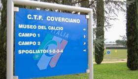 Il covercianese, la nuova lingua del calcio