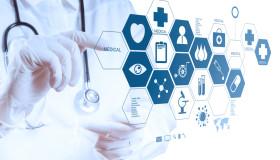 Sanità digitale e cure connesse