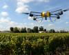 Agricoltura hi-tech e allevamento digitale