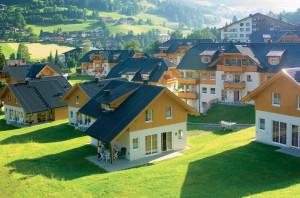 case bad kleinkirshheim