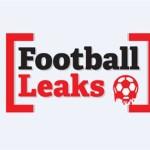 Football Leaks, atto secondo: anche David Beckam nel mirino.