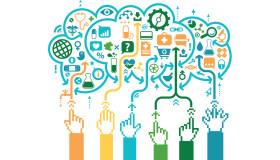 Le App che tagliano i tempi della burocrazia