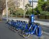 La bicicletta fa bene all'economia