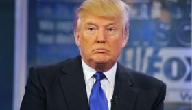 I cento giorni di Trump e l'incubo dell'impeachment