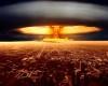 L'Atomica del futuro e la sua metafisica