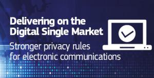 E-Privacy, le nuove regole europee ci difenderanno dalla pubblicità online intelligente