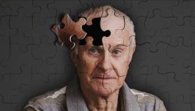 Un algoritmo contro l'alzheimer