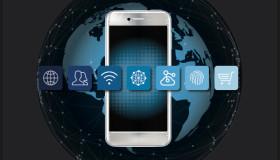 Dagli USA 5 regole per evitare la dipendenza da smartphone