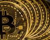 Bitcoin, una bolla all'orizzonte?