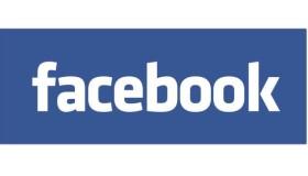 Come trasformare un rischio in opportunità: Facebook e le sue tasse